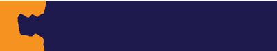 Värmekabelspecialisten Logo
